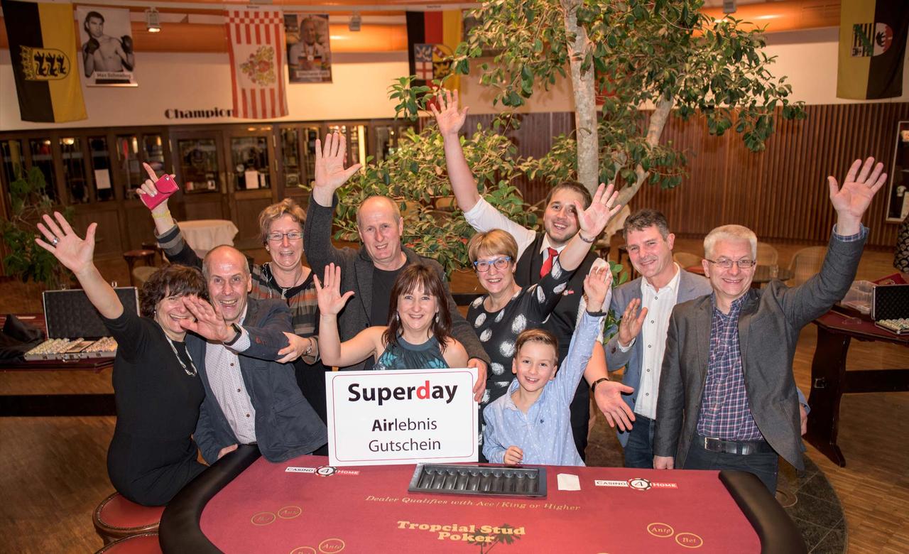casino royal blankenburg